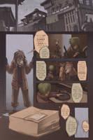 Final - page 1 by shirotsuki