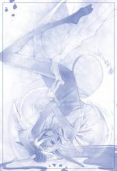Spinnerweb - commission by shirotsuki