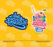 The Icecream Parlour by Delicious-Daim