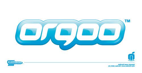 Orgoo final by Delicious-Daim
