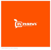 nano by Delicious-Daim