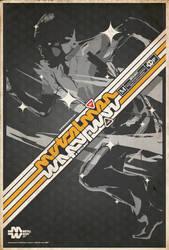 metalman by Delicious-Daim