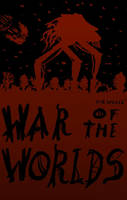 War of the Worlds by zeravlam