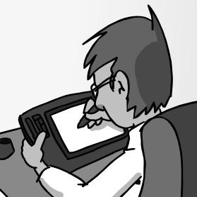 zeravlam's Profile Picture