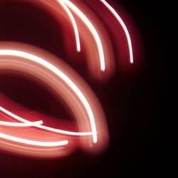 DLA : Light 008 by Insan-Stock