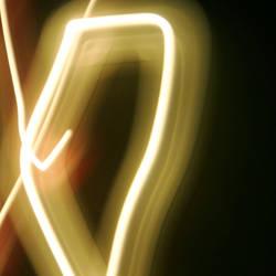 DLA : Light 015 by Insan-Stock