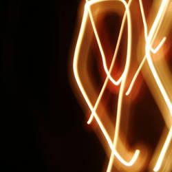 DLA : Light 016 by Insan-Stock