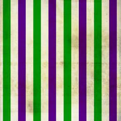 Stripe Background by Insan-Stock