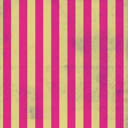 Stripe Background 2 by Insan-Stock