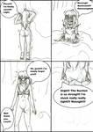 The true Virgin Trap27 by Sir-Raymond2k3
