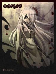 A.Dogma : GFDM fanart by yukinadare