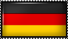Federal Republic of Germany by Flag-Stamps