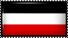 German Empire by Flag-Stamps