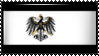 Kingdom of Prussia by Flag-Stamps