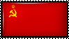 Soviet Union by Flag-Stamps