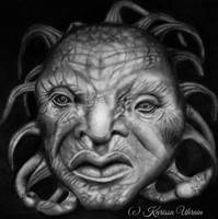 The Face of Boe by Englishrose-at-heart