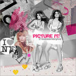 picture it by awesomestyle