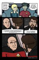 star trek: inception by jonhavens