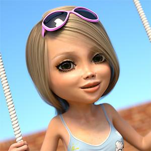 Navi-nc's Profile Picture