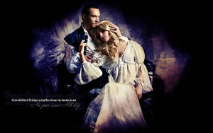 The Tudors - In your arms by SophiaHana