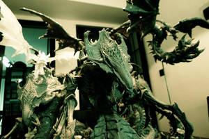 StarCraft-This is a war! by yanchuan111