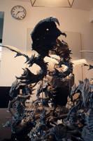 StarCraft-This is a war by yanchuan111