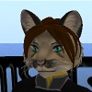Subocaji's Profile Picture
