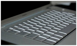 MacBook Pro by MathiasLM