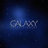 Galaxy Entertainment by MathiasLM