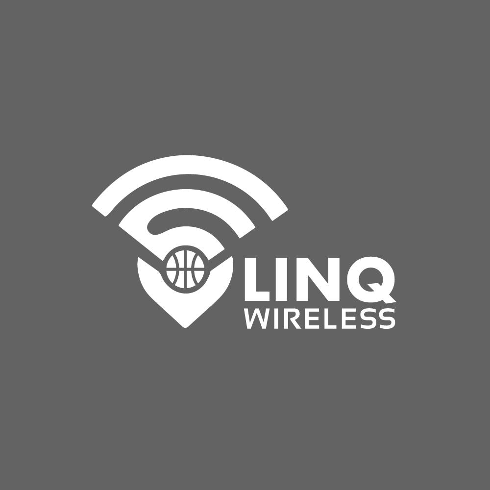 Linqwireless by Websmaniac