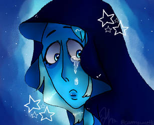 Tears by irelcute16poh