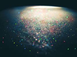 Glitter3 by acheronnights