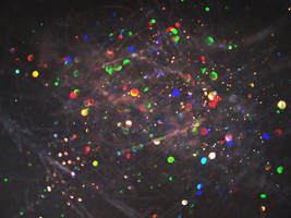 Glitter 7 by acheronnights