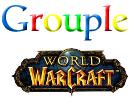 World of Warcraft Grouple by tobysq
