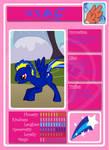 JTAC MLP Profile meme1 by Bluemansonic