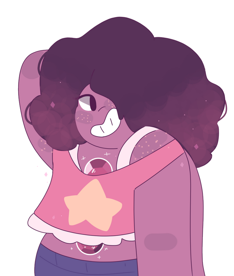 One of my fav fusions