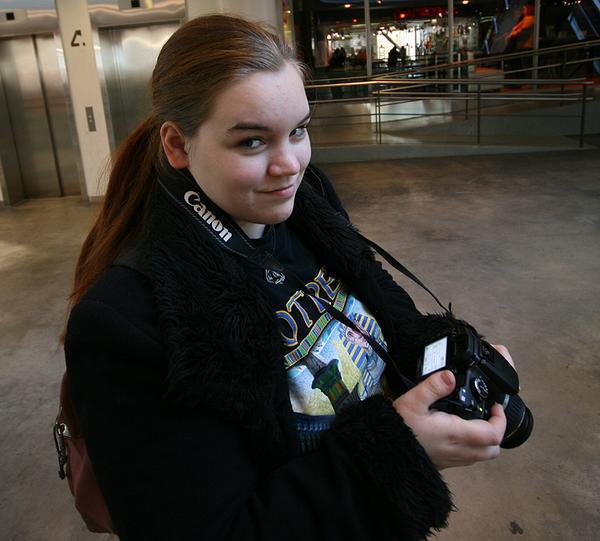 dieZera's Profile Picture