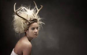 Mi Bhealtaine by Laura-Alexander