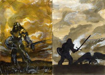 Fantasy2 by Darkened-Doom