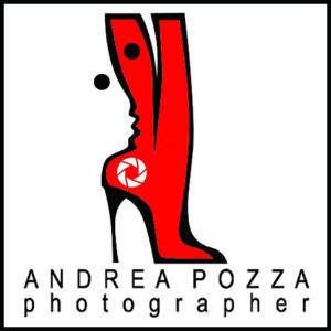 photopozza's Profile Picture