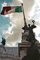 Rome by yankikaraca