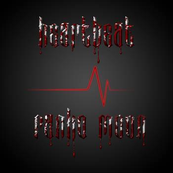 Heartbeat by Ranko Moon by Mabak