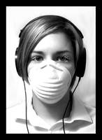 Sterile Music by shutterbug13