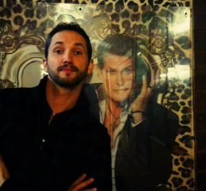 PabloAlcaldeFdez's Profile Picture