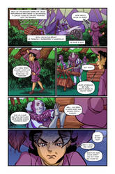 Page13 by WTalespinner