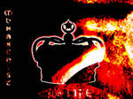 Monarchist by finalverdict