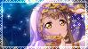 01 - Kotori Minami by uemasu