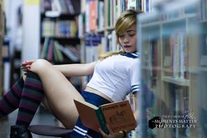 20160612 - School Girl Shoot-014 by sergeantosborne