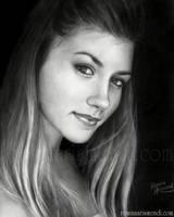 Amy by RoArtAr