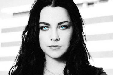 Amy Lee 4 by EVFanKayda1020